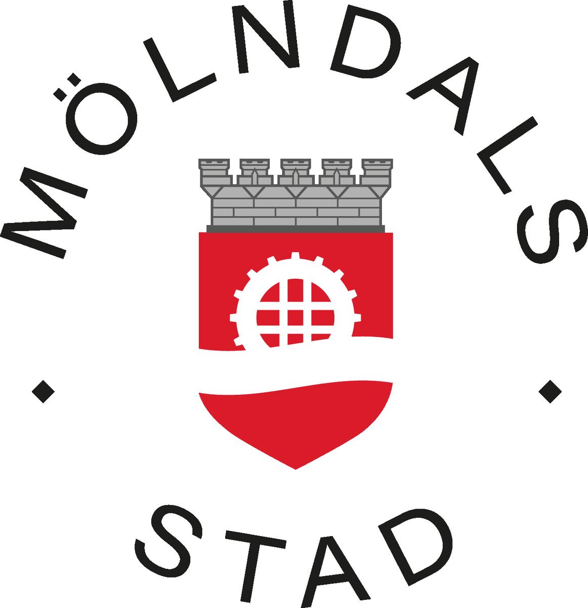 Mölndals Stad