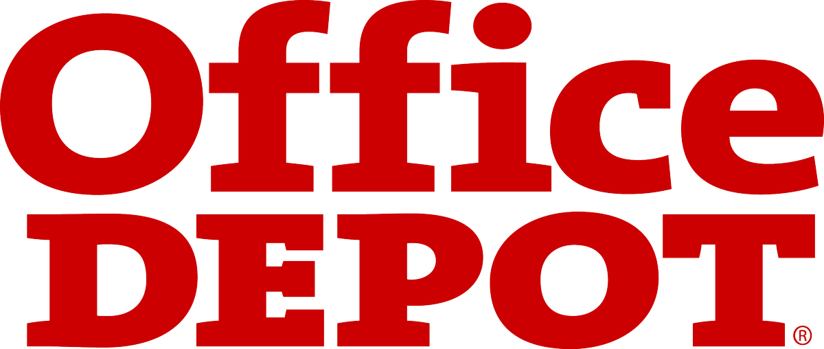 Office Depot Sweden AB