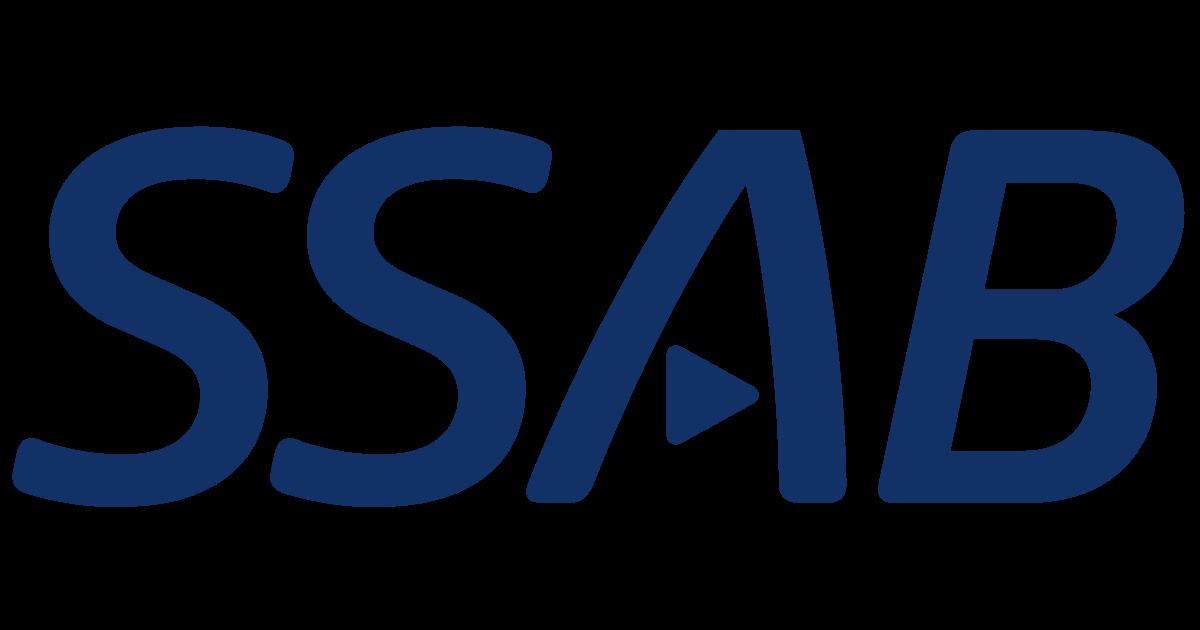 SSAB AB