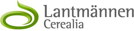 Lantmännen Cerealia Oy