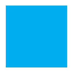 UNICEF Sverige