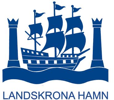 Landskrona Hamn AB