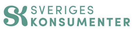 Sveriges Konsumenter