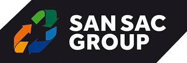 San Sac Group