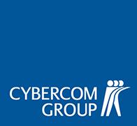 Cybercom Sweden AB
