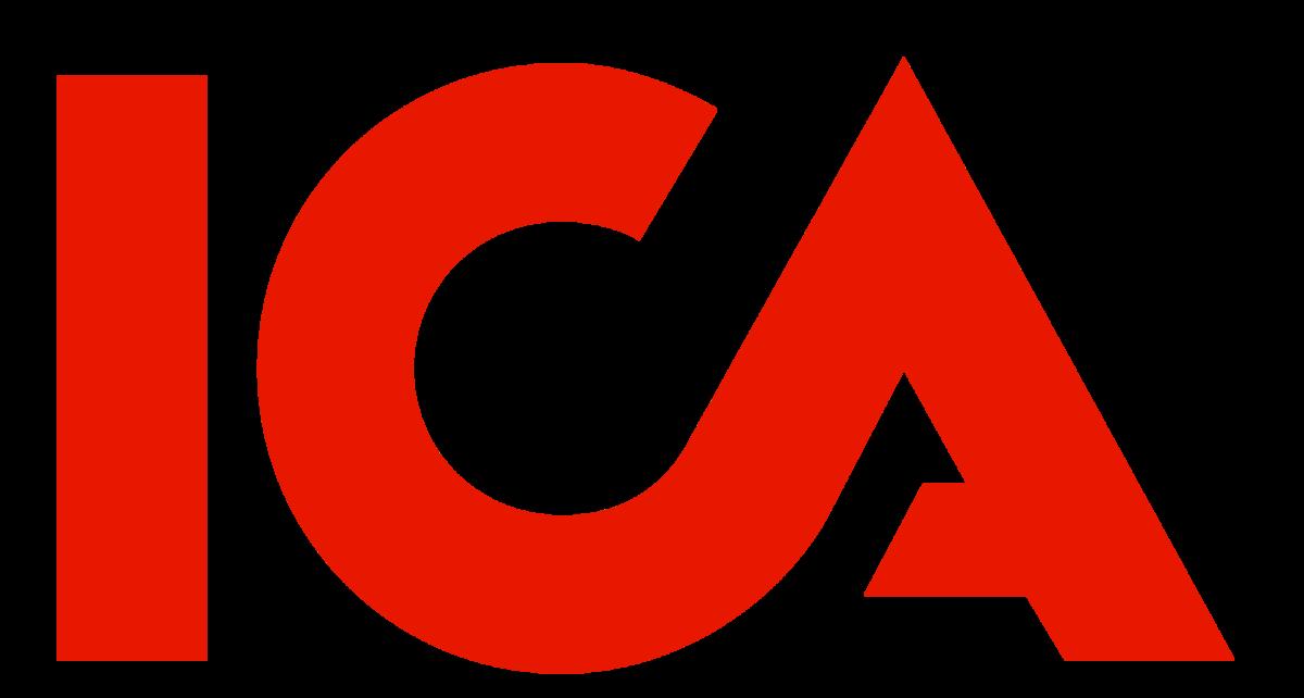 ICA AB