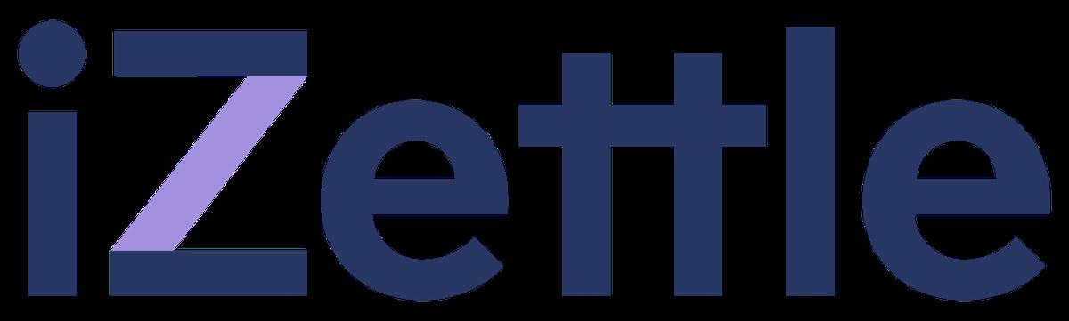 iZettle
