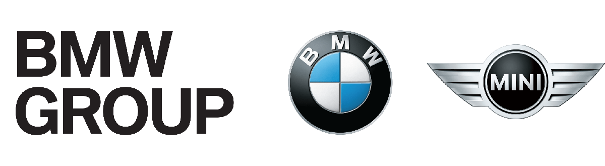 BMW Group AB