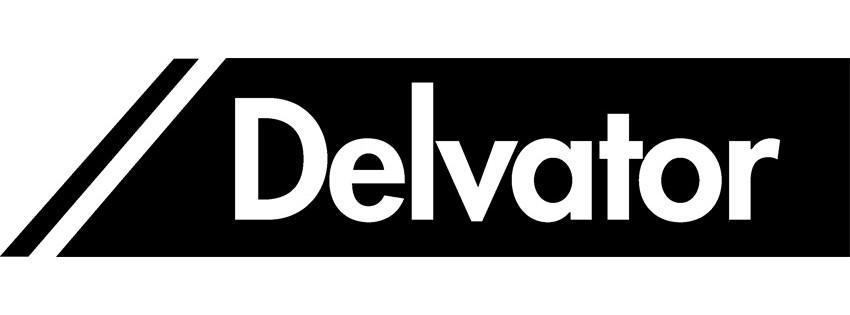 Delvator AB