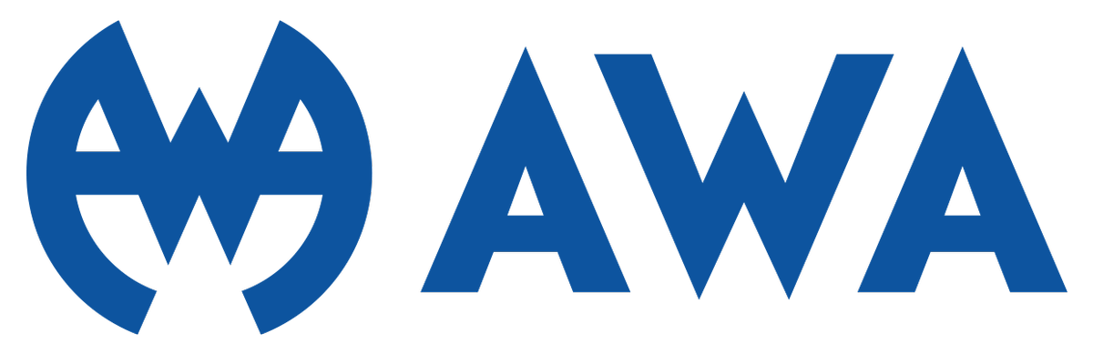 AWA Sweden AB