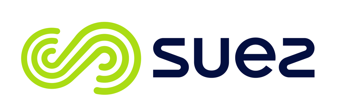 SUEZ Recycling AB