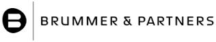 Brummer & Partners AB