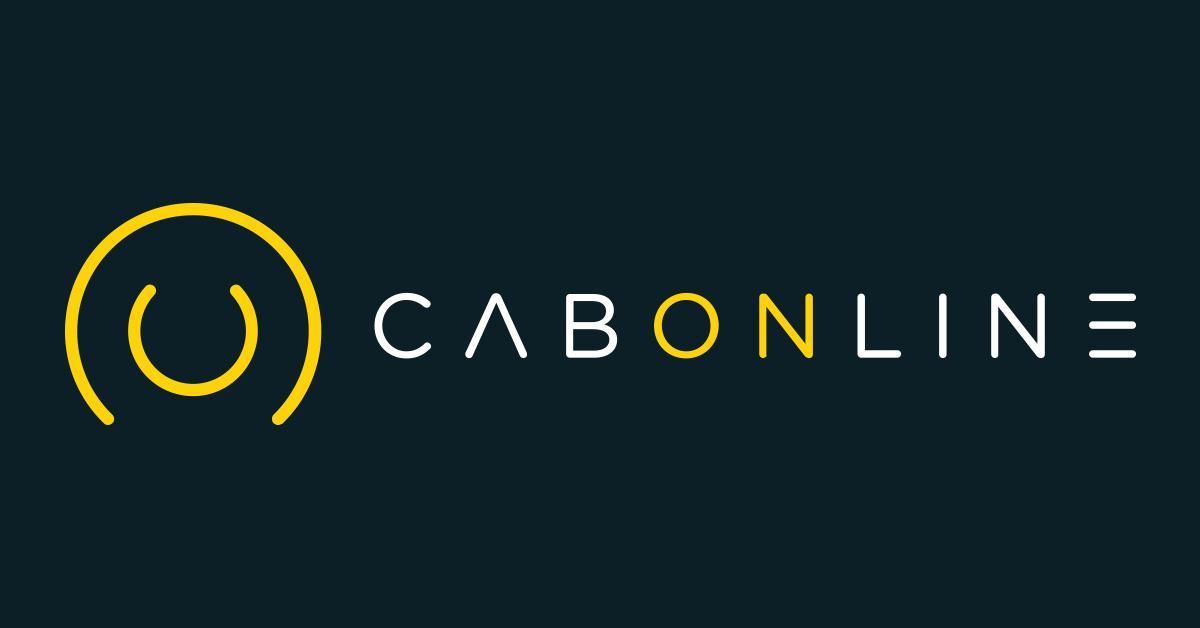Cabonline Customer Service Syd AB