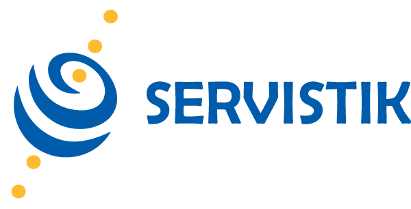 Servistik Group AB