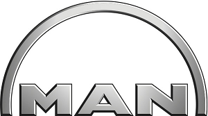 MAN Diesel & Turbo Sverige AB